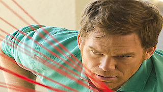 Dexter Season 8 Episode 6