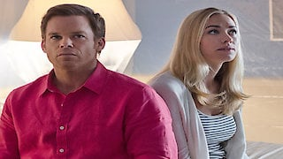 Watch Dexter Season 8 Episode 8 - Are We There Yet? Online