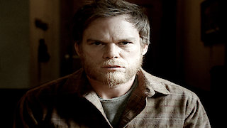 Watch Dexter Season 8 Episode 12 - Remember the Monster... Online