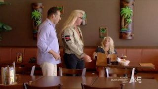 Watch Dog The Bounty Hunter Season 8 Episode 19 - God Looks on the Hea... Online