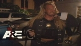 Watch Dog The Bounty Hunter - Dog The Bounty Hunter: Fun with Flashlights | A&E Online