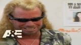 Watch Dog The Bounty Hunter - Dog The Bounty Hunter: Cause and Effect | A&E Online