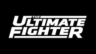 The Ultimate Fighter Season 27 Episode 8