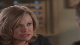 7th Heaven Season 11 Episode 19