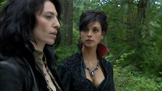 Watch Stargate SG1 Season 10 Episode 19 - Dominion Online