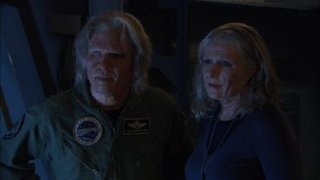 Watch Stargate SG1 Season 10 Episode 20 - Unending Online