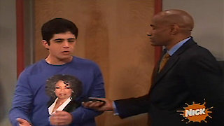 Drake & Josh Season 4 Episode 1