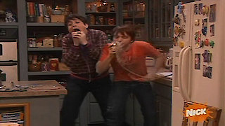 Drake & Josh Season 4 Episode 13