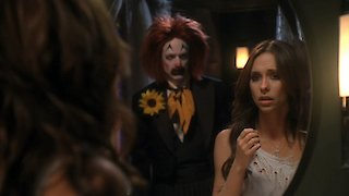 Ghost Whisperer Season 5 Episode 18