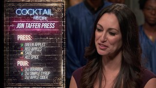 Watch Bar Rescue Season 8 Episode 22 - Back To The Bar: Hal...Online