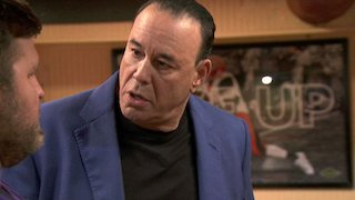 Watch Bar Rescue Season 8 Episode 28 - Daddy Dearest Online