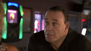 Watch Bar Rescue Season 8 Episode 29 - Rickety Rockin' Rhon...Online