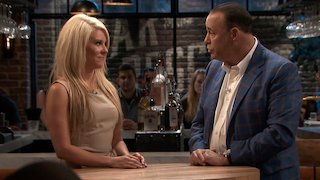 Watch Bar Rescue Season 8 Episode 30 - Back To The Bar: For...Online