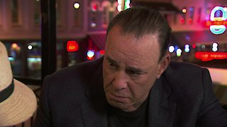 Watch Bar Rescue Season 9 Episode 2 - Close But No Cigar Online