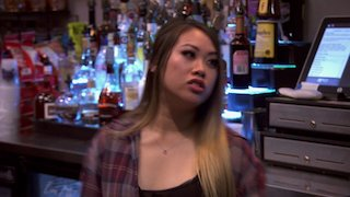 Bar Rescue Season 9 Episode 10