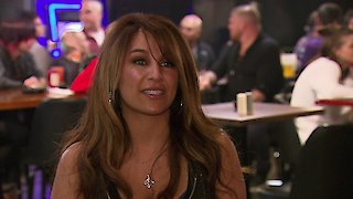 Bar Rescue Season 10 Episode 20
