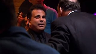 Bar Rescue Season 3 Episode 15