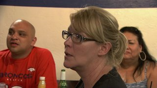 Watch Bar Rescue Season 8 Episode 14 - Don't Tell Mom the B...Online