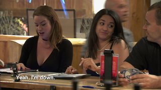 Watch Bar Rescue Season 8 Episode 15 - I Know What You Did ...Online