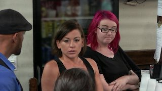 Watch Bar Rescue Season 8 Episode 16 - Struck Out At The Du...Online