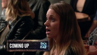 Watch Bar Rescue Season 8 Episode 17 - Back To The Bar: Bri...Online