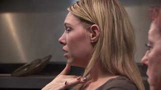 Watch Bar Rescue Season 8 Episode 19 - All Twerk And No Pay...Online