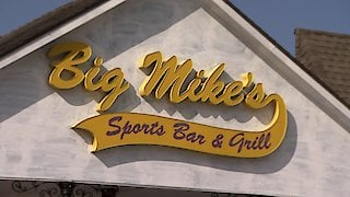 Watch Bar Rescue Season 8 Episode 20 - Bar Over Troubled Wa...Online