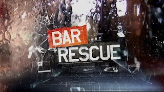 Watch Bar Rescue Season 8 Episode 21 - Desi You Got Some '....Online