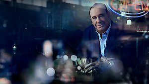 Watch Bar Rescue Season 8 Episode 32 - The Unlucky Leprecha... Online