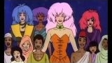 Watch Jem and the Holograms -