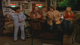 that 70s show episodes