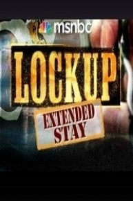 Lockup Extended Stay: Boston