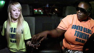 South Beach Tow Season 7 Episode 13