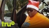 Watch South Beach Tow - Naked Holiday Greetings Online