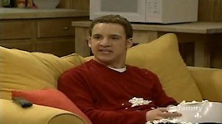 Watch Boy Meets World Season 7 Episode 20 - As Time Goes By Online