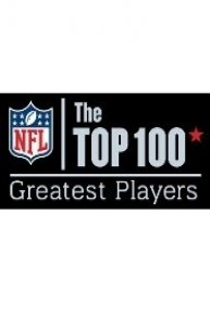 Top 100 Players of All Time