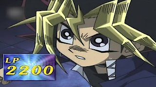 Watch Yu-Gi-Oh! Season 5 Episode 51 - The Final Duel Part... Online