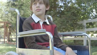 Watch Killer Kids Season 4 Episode 1 - Stand Out and It Run...Online