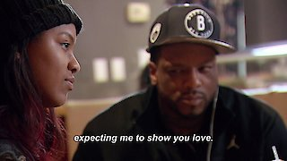 Watch The Real Housewives of Atlanta Season 9 Episode 20 - Chateau She Did That...Online