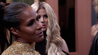 Watch The Real Housewives of Atlanta Season 9 Episode 21 - Reunion Pt. 1 Online