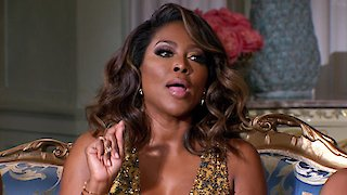 Watch The Real Housewives of Atlanta Season 9 Episode 22 - Reunion Pt. 2 Online
