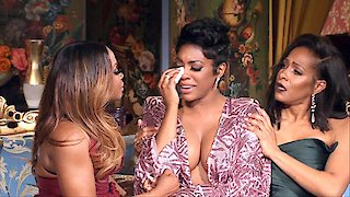 Watch The Real Housewives of Atlanta Season 9 Episode 24 - Reunion Part 4 Online