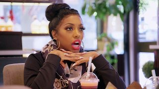 Watch The Real Housewives of Atlanta Season 10 Episode 16 - Driving Miss Kim Online