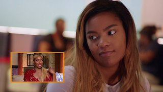 Watch The Real Housewives of Atlanta Season 10 Episode 19 - Reunion (Part 1) Online