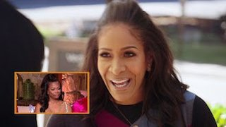 Watch The Real Housewives of Atlanta Season 10 Episode 20 - Reunion (Part 2) Online