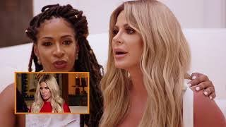 Watch The Real Housewives of Atlanta Season 10 Episode 21 - Reunion (Part 3) Online