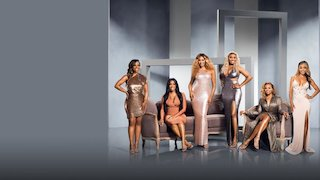 The Real Housewives of Atlanta Season 11 Episode 7