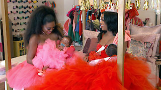 The Real Housewives of Atlanta Season 12 Episode 1