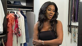 The Real Housewives of Atlanta Season 12 Episode 21
