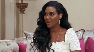 The Real Housewives of Atlanta Season 12 Episode 1251